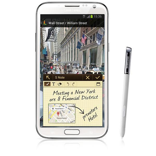 Samsung_Galaxy_Note_2_N7100