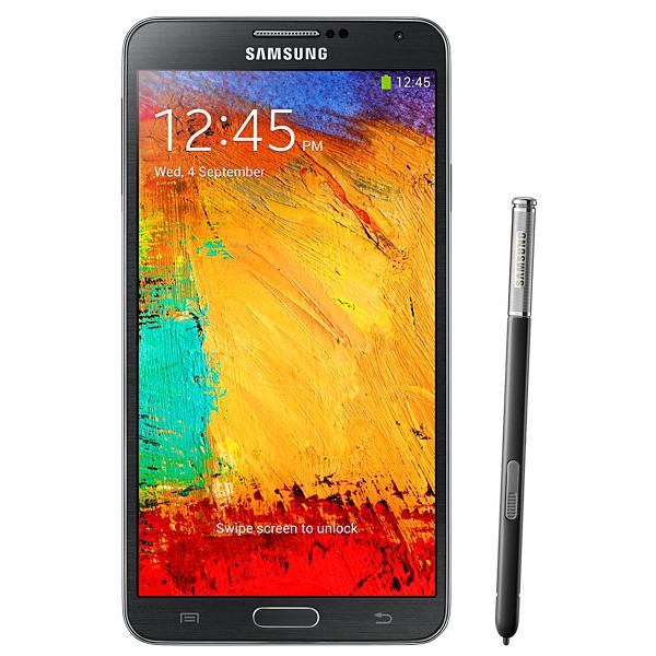 Samsung_Galaxy_Note_3_N9005