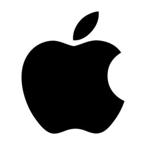 riparazione_smartphone_sassari_apple