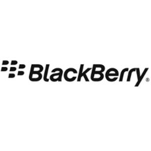 riparazione_smartphone_sassari_blackberry