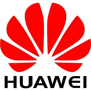 riparazione_smartphone_sassari_huawei