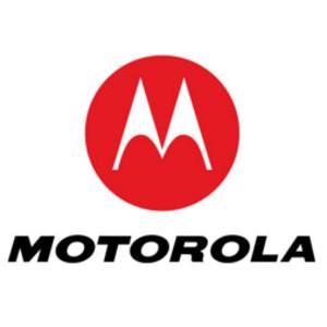 riparazione_smartphone_sassari_motorola