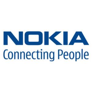 riparazione_smartphone_sassari_nokia