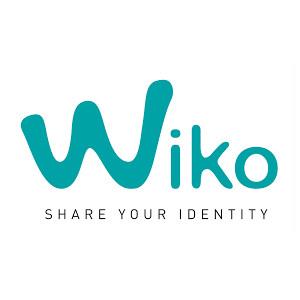 riparazione_smartphone_sassari_wiko