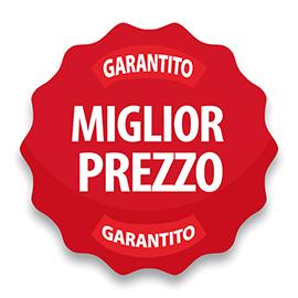 migliore-prezzo_riparazione_smartphone-sassari