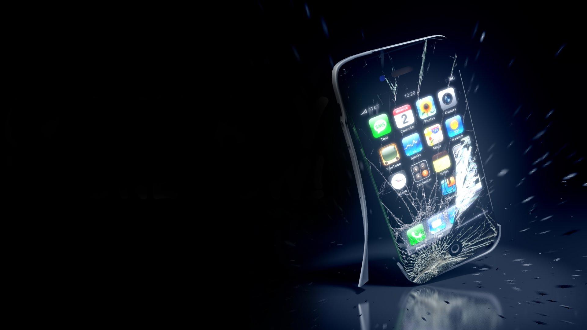 riparazione iphone sassari