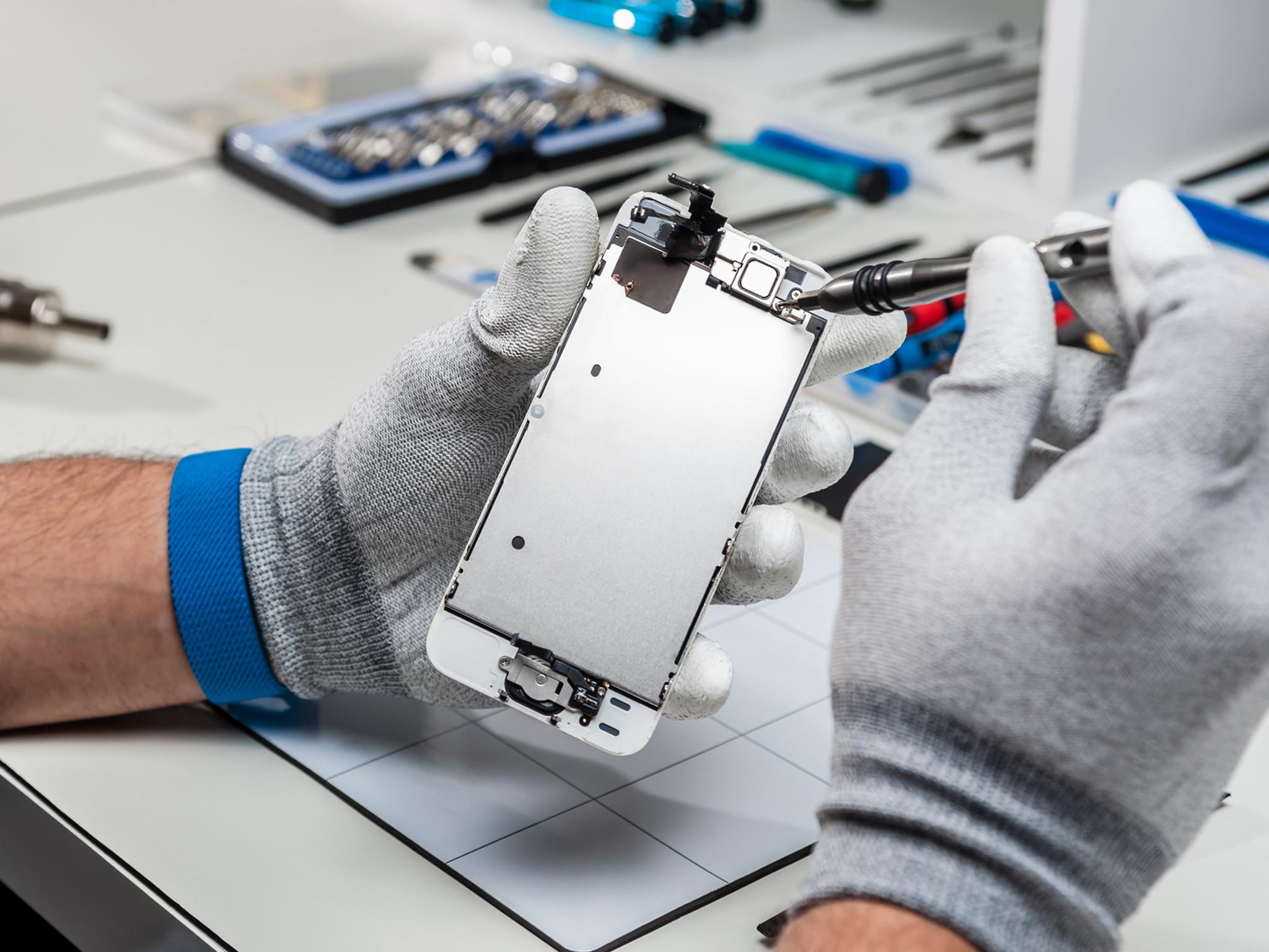 riparazione-smartphone-sassari