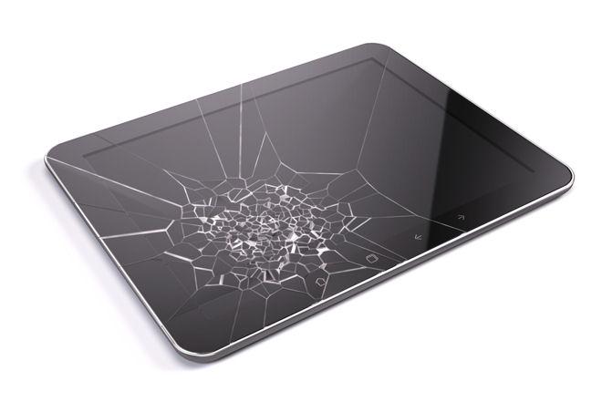 riparazione_ipad_tablet_sassari