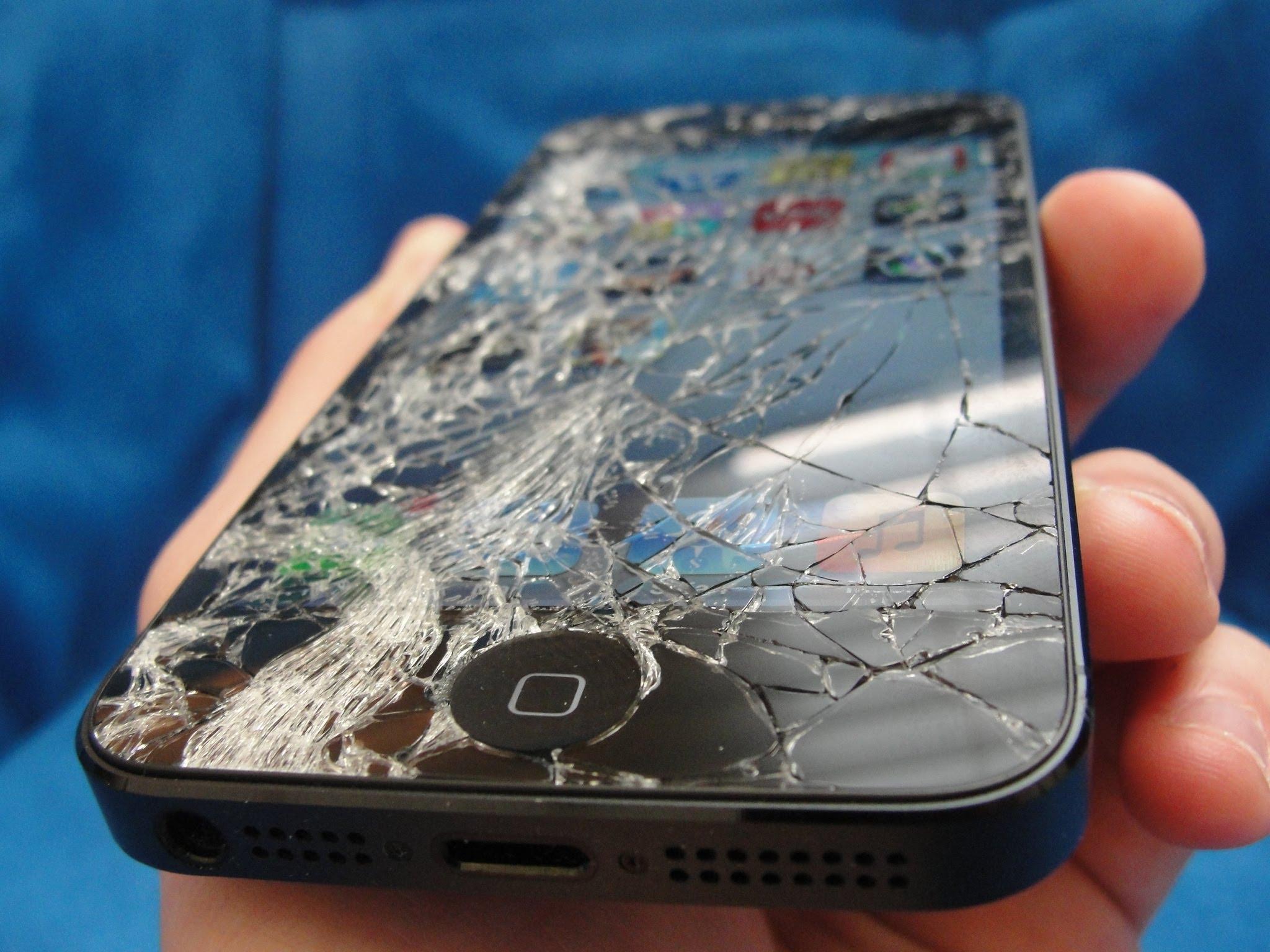 sostituzione-display-smartphone-sassar